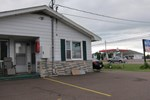 Winfield Motel