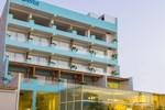 Отель Hotel Maresta Lodge