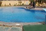 Отель El Maghreb El Arabi Hotel (Arzew)