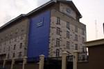 Отель Best Western Plus Lagos Ikeja Hotel
