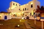 Мини-отель Greek Frontier Villa