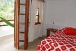 Мини-отель Galapagos Suites Bed & Breakfast