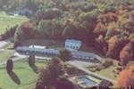 Отель Palmers Motel