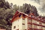 Отель Hotel Heidinger