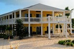 Вилла Sanddune Beach House