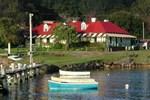 Гостевой дом Norfolk Bay Convict Station