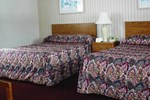 Budget Host Inn - Manistique
