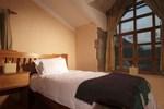 Отель Andean Lodges