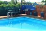 Отель Bali Hi Motel