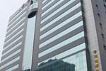 Chongqing Hai De Hotel