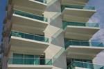 Апартаменты Apartamentos Puerto Velero