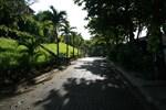Ocotal Beachfront Villa