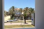 Отель Houras Hotel