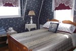 Мини-отель Water Street Lighthouse Bed & Breakfast