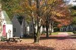 Отель Gilcrest Cottages and Motel