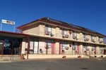 Отель Goolgowi Highway Motel
