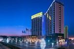 Отель Empark Grand Hotel Kunming