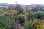 Отель Kasbah Oasis Afra