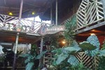 Отель Hosteria Eco Lodge Latorre