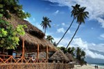 Отель Jambiani White Sands Bungalows