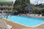 Отель Hotel Campestre Villa Yudy