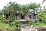 Вилла Fiji Boat House
