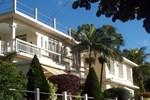 Апартаменты Residence Acajou sur Mer