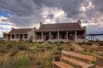 Апартаменты Karoo View Cottages