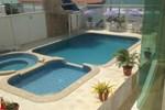 Отель Casaymar Hotel
