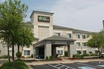 Отель Extended Stay America - St. Louis Airport - Central