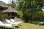 Вилла Bamboo River House