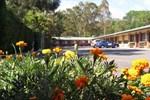 Отель Boonah Motel