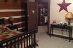 Мини-отель Horse & Buggy Country Inn