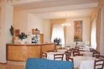 Отель Hotel Masaccio