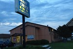 Smart Choice Inn and Suites Redwood Falls