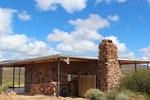 Вилла Sand River Conservancy