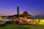 Отель Royal Decameron Punta Centinela Beach Resort & Spa Convention Center