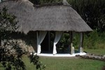 Отель Mbweha Camp - Lake Nakuru