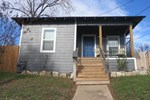 4th St. House by TurnKey Vacation Rentals