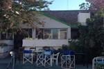 Отель Shalotel