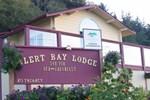 Мини-отель Alert Bay Lodge