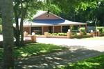 Апартаменты Seminara Apartments Coochiemudlo Island