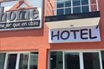 Отель Home Morelos