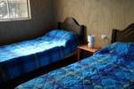 Апартаменты Centro Lincahue