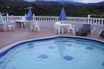 Отель Hotel La Cascada