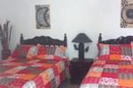 Casa María José