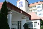 Best Western Hotel Jena