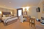 Отель Milford Hall Hotel & Restaurant