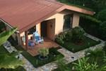 Апартаменты Encantada Guest House / Eco Cottage