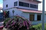 Гостевой дом Olon Beach House